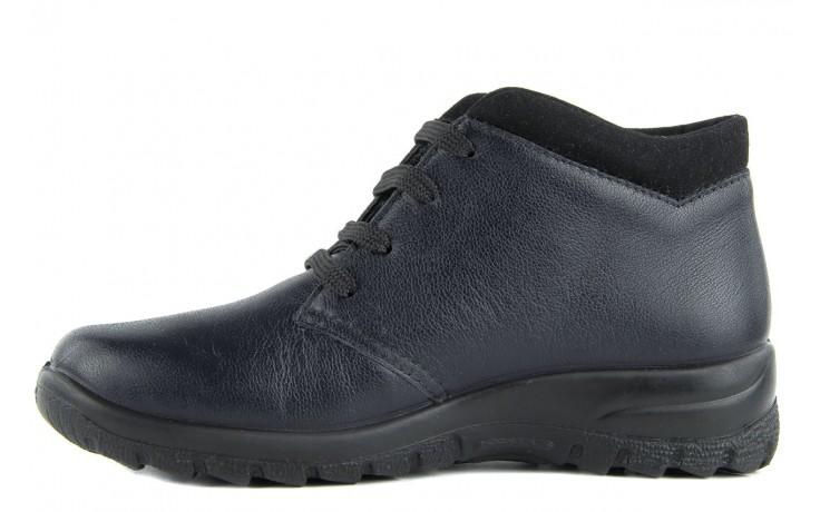 Rieker l7132-14 blue 1