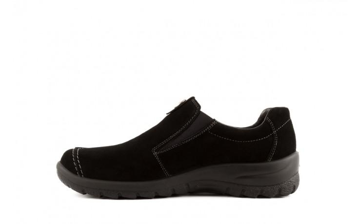 Rieker l7154-00 black 2