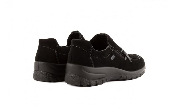Rieker l7154-00 black 3