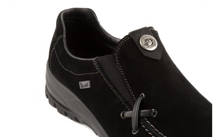 Rieker l7154-00 black 5