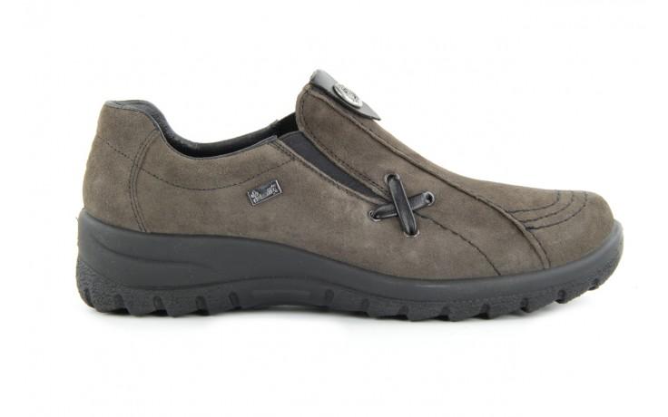 Rieker l7171-45 grey combination