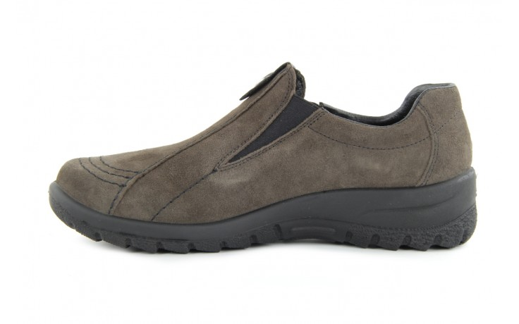 Rieker l7171-45 grey combination 3
