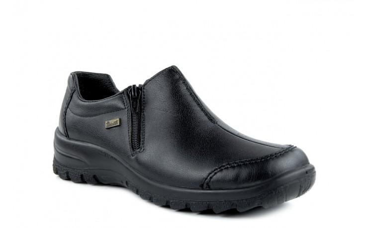 Rieker l7192-01 black 2