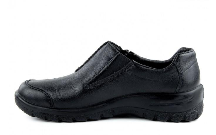 Rieker l7192-01 black 4