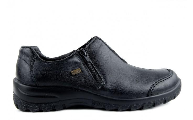 Rieker l7192-01 black 1