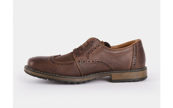 Rieker 13912-25 brown
