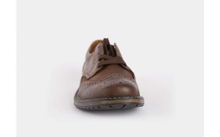 Rieker 13912-25 brown 1