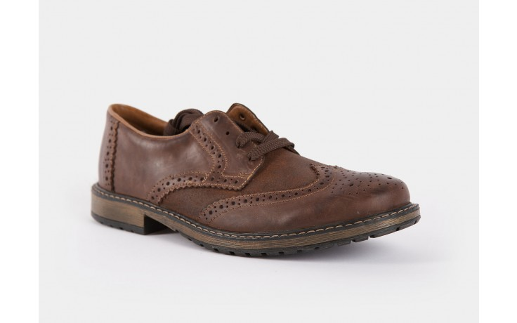 Rieker 13912-25 brown 2