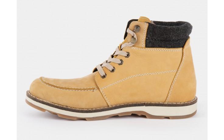 Rieker 30314-68 beige - nasze marki
