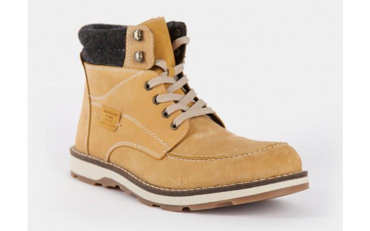 Rieker 30314-68 beige - nasze marki 3