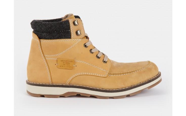 Rieker 30314-68 beige - nasze marki 2