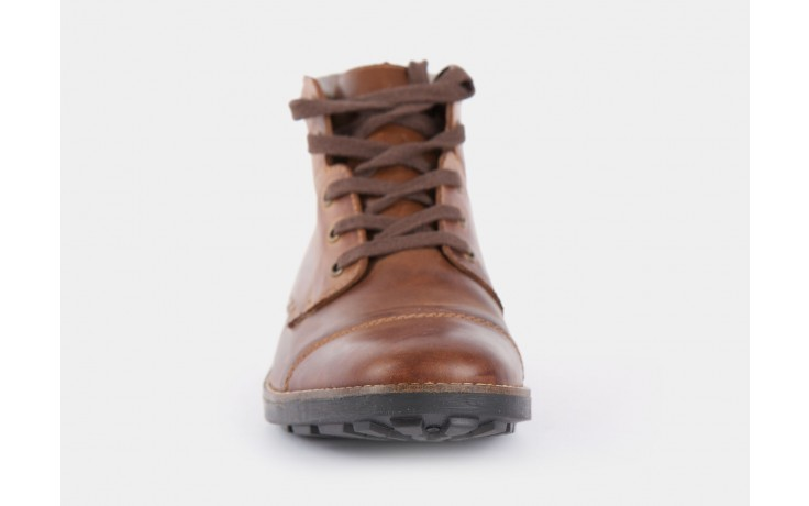Rieker 36010-27 brown - nasze marki 3