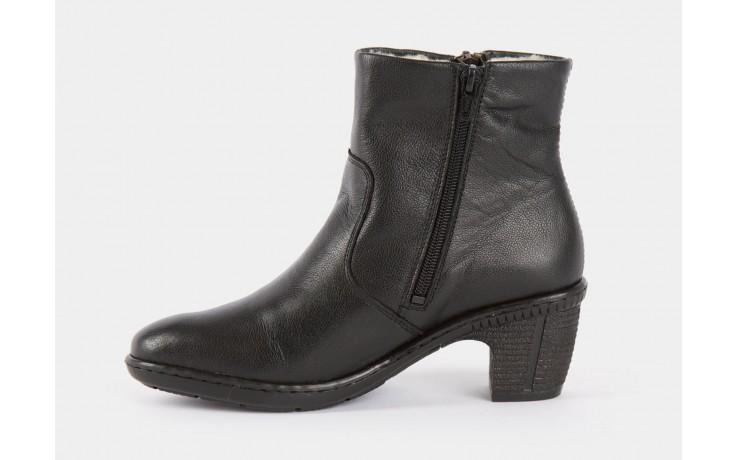 Rieker 70271-00 black