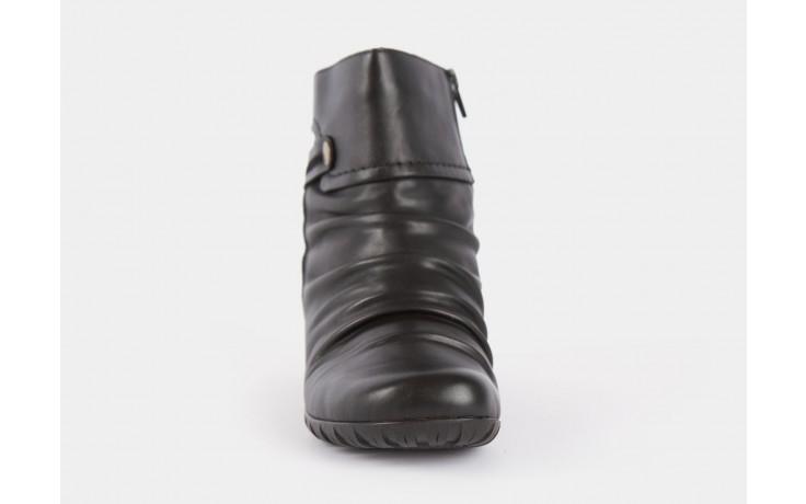 Rieker z4562-02 schwarz 1