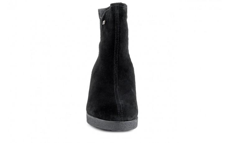 Rieker z5781-00 black 2