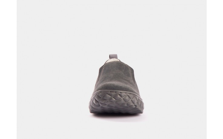 Rock x walk dark grey fluff - rock - nasze marki 3