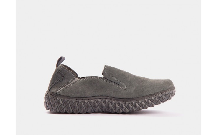 Rock x walk dark grey mesh - rock - nasze marki 1