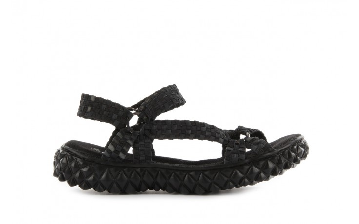 Rock california washed black - rock - nasze marki