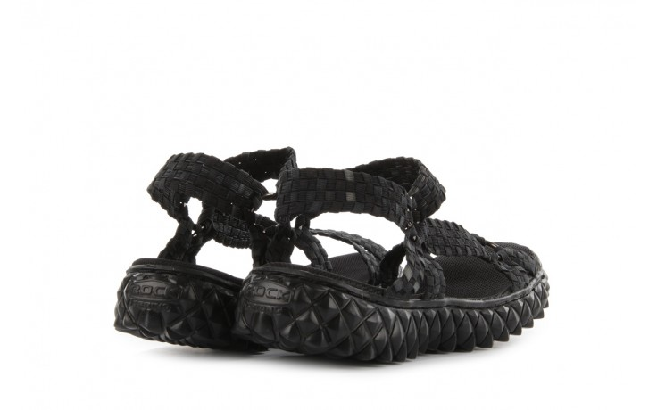 Rock california washed black - rock - nasze marki 3