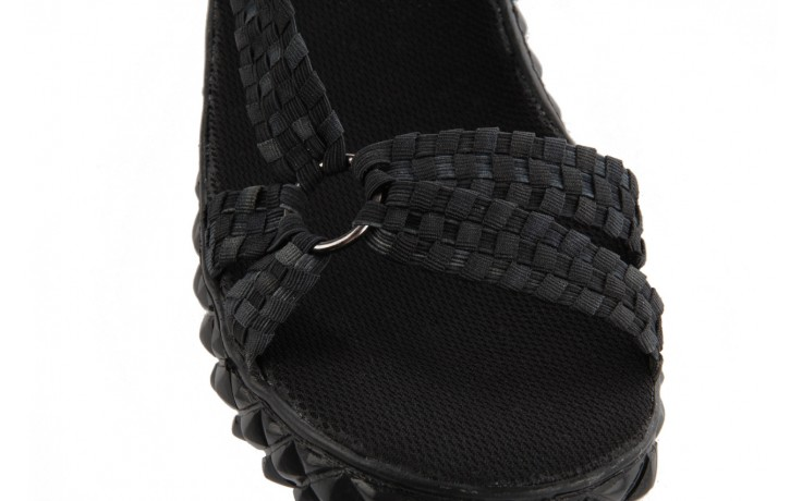 Rock california washed black - rock - nasze marki 5