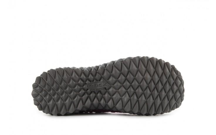 Sandały rock cross violet-grey, fiolet/ szary, materiał - rock - nasze marki 5