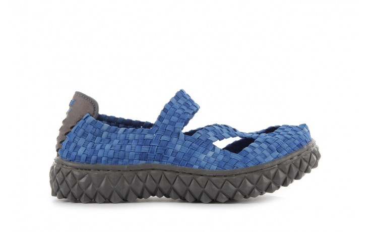 Rock cross washed elblue - rock - nasze marki