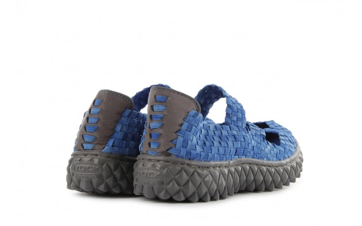 Rock cross washed elblue - rock - nasze marki 3