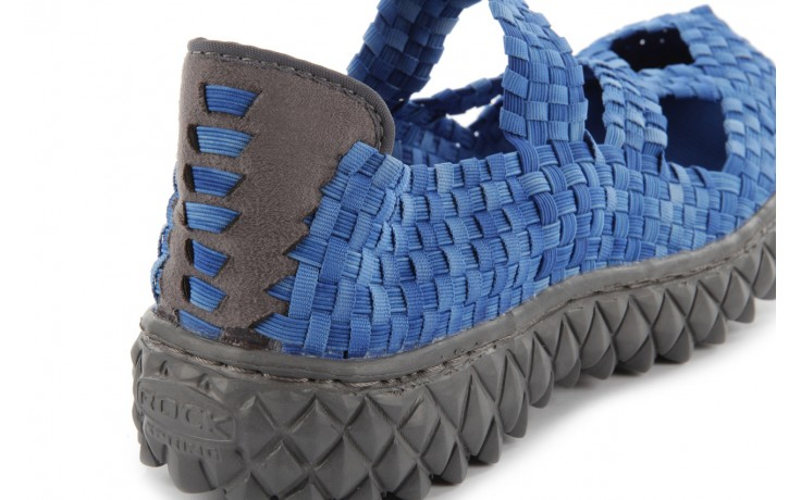 Rock cross washed elblue - rock - nasze marki 4