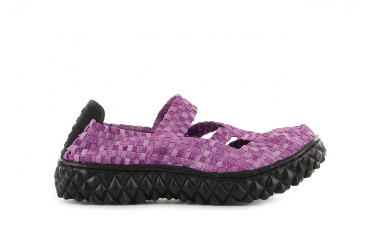Rock cross washed purple - rock - nasze marki