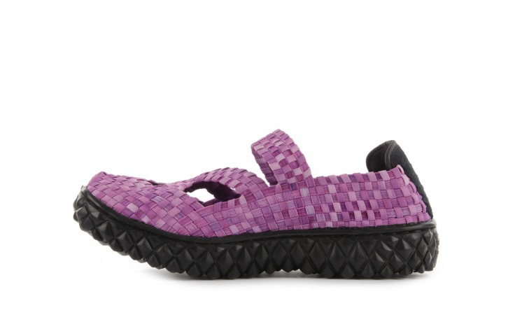 Rock cross washed purple - rock - nasze marki 2