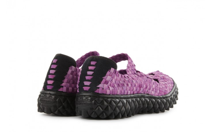 Rock cross washed purple - rock - nasze marki 3