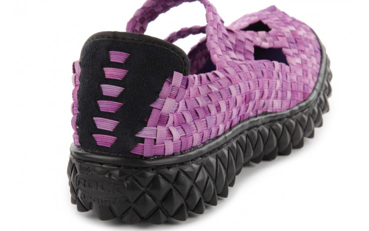 Rock cross washed purple - rock - nasze marki 6