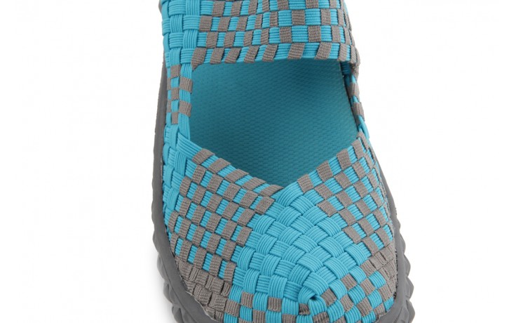 Rock over aqua-grey - rock - nasze marki 6
