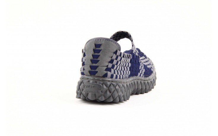 Rock over navy grey - rock - nasze marki