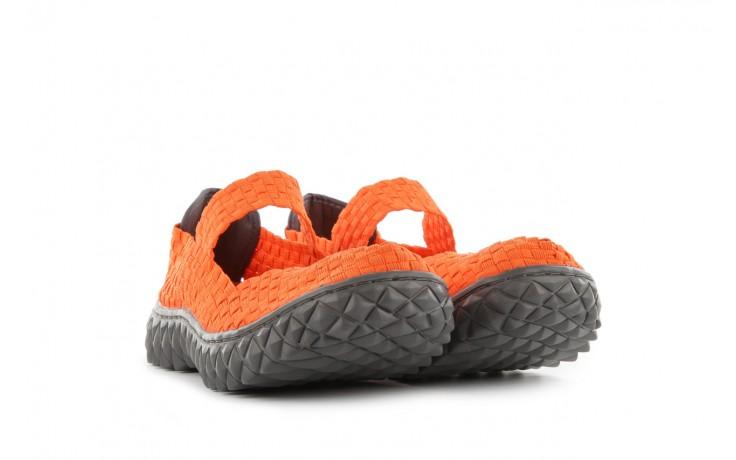 Rock over orange - rock - nasze marki 1