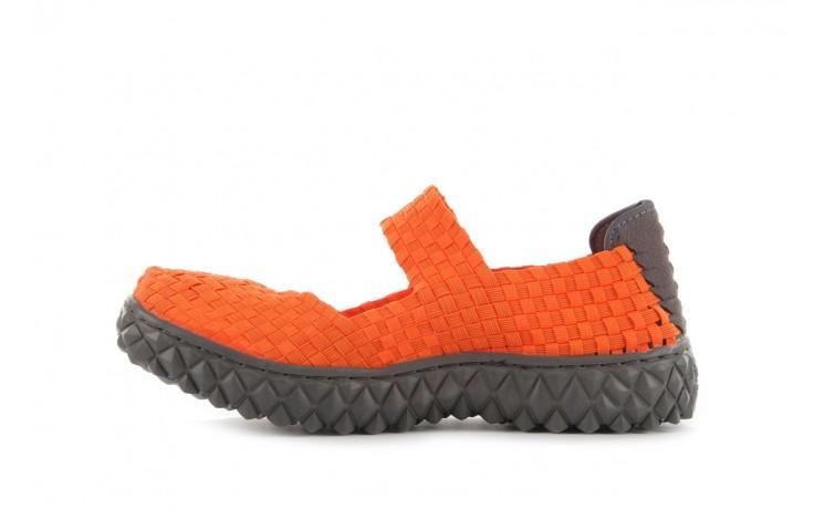 Rock over orange - rock - nasze marki 2