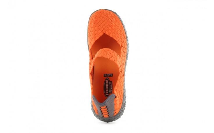 Rock over orange - rock - nasze marki 4
