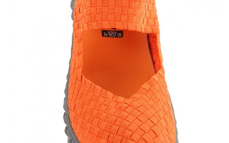 Rock over orange - rock - nasze marki 6