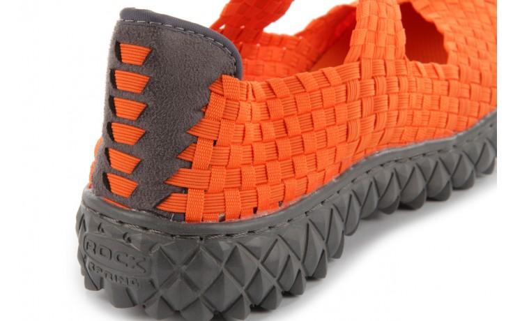 Rock over orange - rock - nasze marki 7