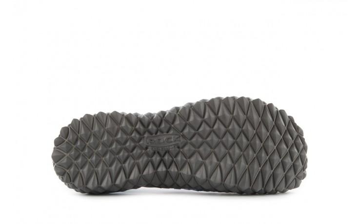 Rock over sandal washed aquarel - rock - nasze marki 6