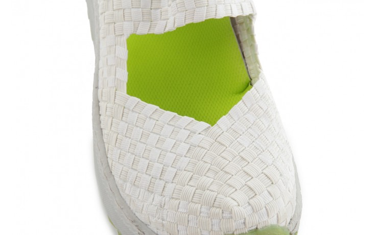 Rock over up white off white - rock - nasze marki 5