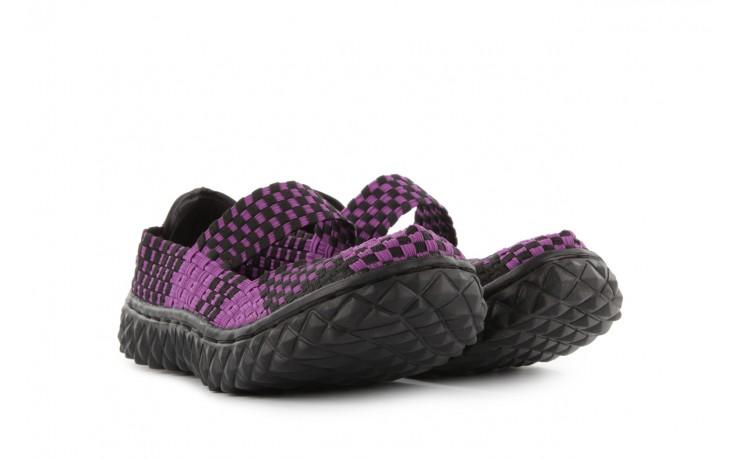 Rock over violet-black - rock - nasze marki 1