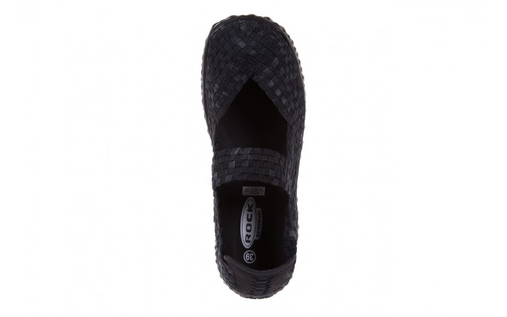 Rock over washed black - rock - nasze marki 4