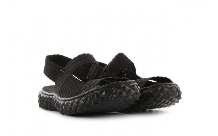Rock sandal 2 black - rock - nasze marki 1