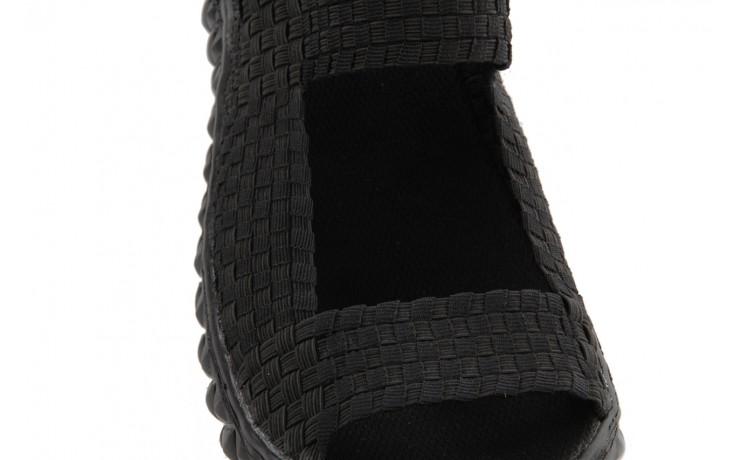 Rock sandal 2 black - rock - nasze marki 5