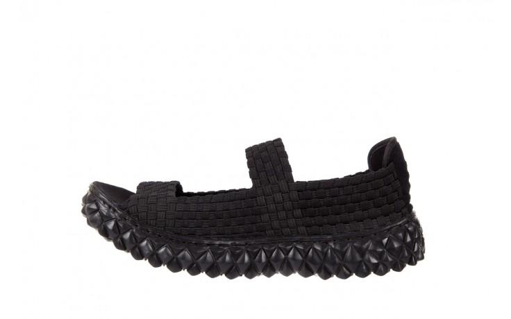 Rock sandal 2 closed black - rock - nasze marki 2
