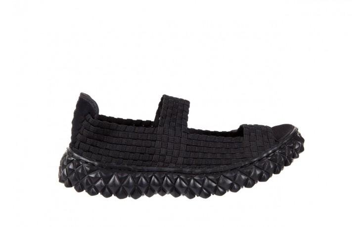 Rock sandal 2 closed black - rock - nasze marki