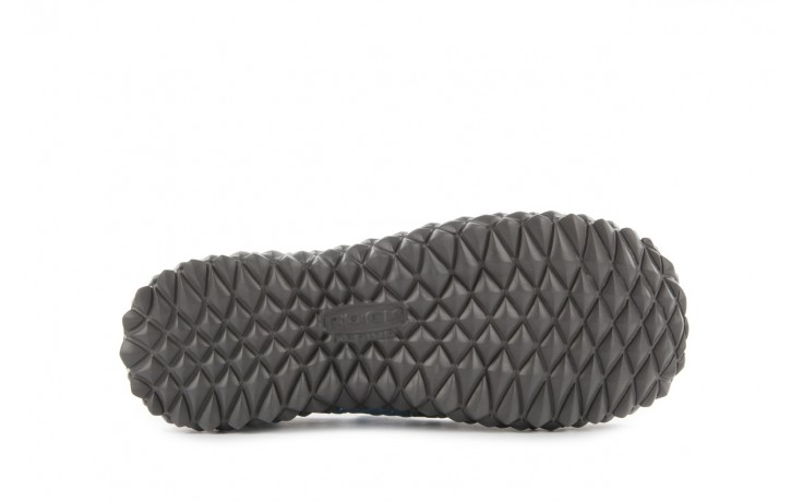 Rock sandal 2 closed blue-grey - rock - nasze marki 7