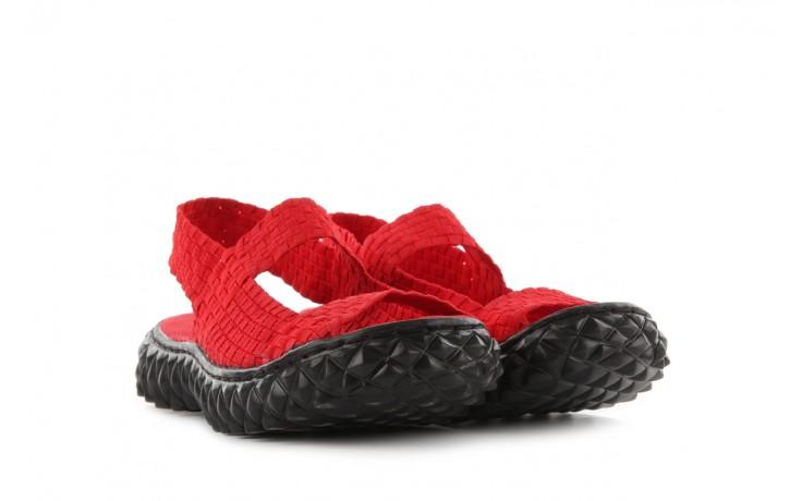 Rock sandal 2 red - rock - nasze marki 1
