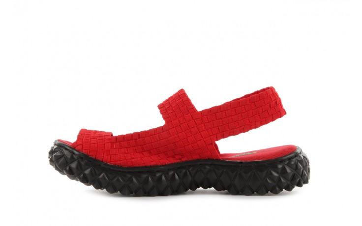 Rock sandal 2 red - rock - nasze marki 2